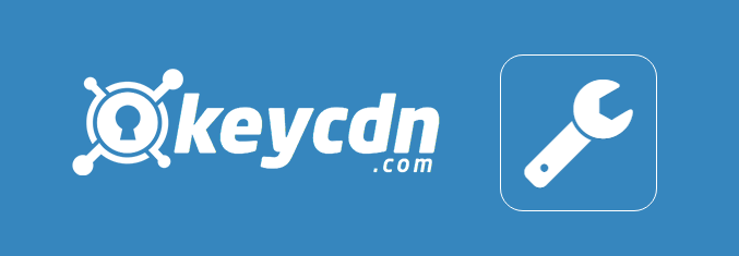 KeyCDN.com