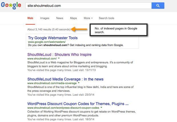 Shoumeloud.com (exemple)